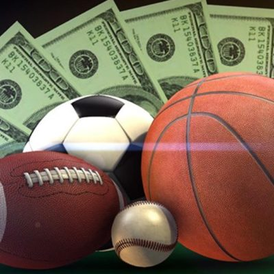 An Insight Into How Sports Betting Became So Popular