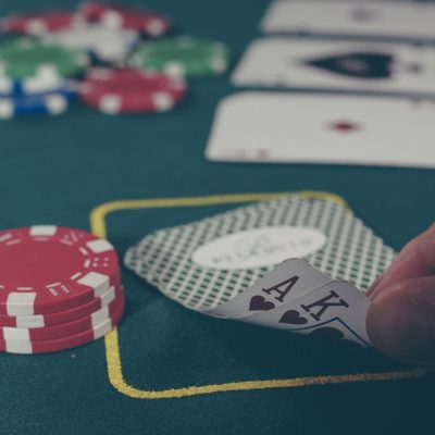 Baccarat Winning Strategies For 2015