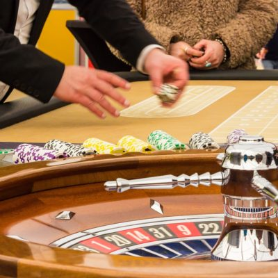 Different Types Of Gambling And Their Unique Features