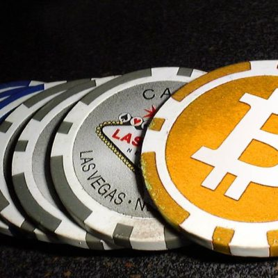 How To Ensure Safe And Secure Betting With Cryptocurrency